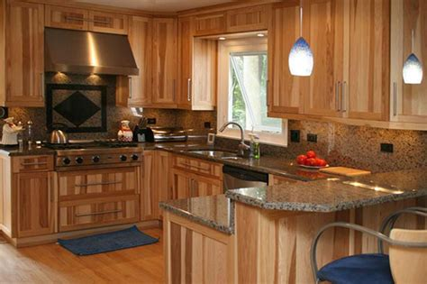 best custom kitchen cabinets hickory cabinets kitchen bath kitchen cabinets