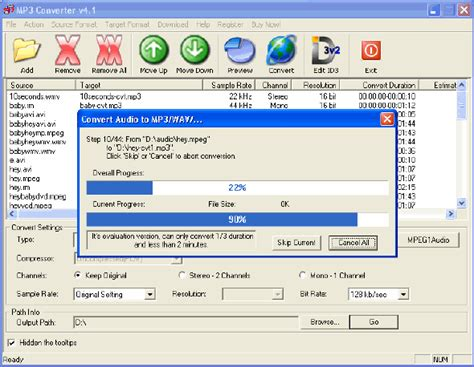 mp3 converter text to mp3 converter and reviews