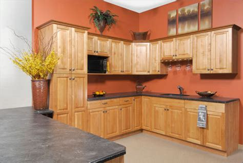 paint color ideas for kitchen with oak cabinets kitchen color ideas with oak cabinets smart home kitchen