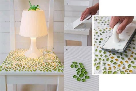 diy craft projects for diy diy projects diy craft handmade diy ideas image