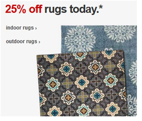 outdoor rugs only coupon target 25 indoor and outdoor rugs today only