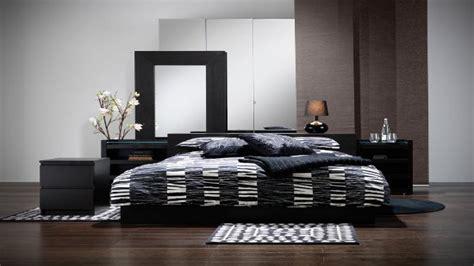interior design ikea ikea design ideas 3374