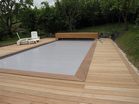 construction de terrasse en bois 224 lyon et dans le rh 244 ne charpente lanzetti