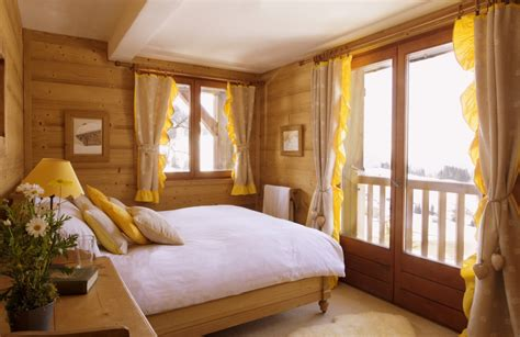 style of bedroom designs country bedroom ideas for achieving the style of