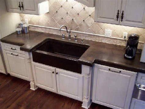 kitchen with farm sink kitchen farm sinks for kitchens farm style sink ikea