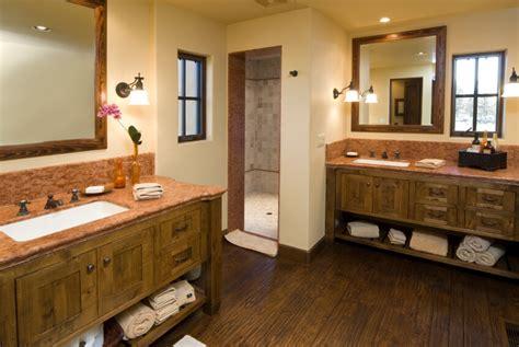 bathroom toilet vanities 36 master bathrooms with sink vanities pictures