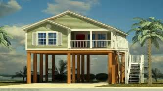 house plans on stilts small home plans on stilts 28 images house floor plans