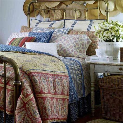 ralph bedding sets comforters noop chaps ralph montauk studio 4pc ca king