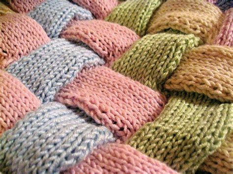 knit a blanket 100th post giveaway in stitches
