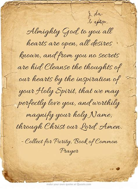 anglican prayer 17 best images about anglican on end of