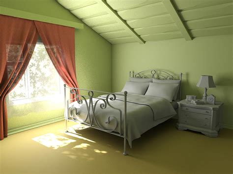best paint colors for attic bedroom attic bedroom design ideas to inspire you vizmini