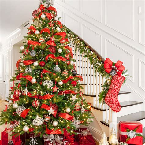 new ideas for tree decorating tree decorating ideas
