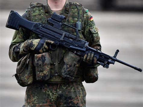 for soldiers german soldiers plotted false flag to blame on refugees