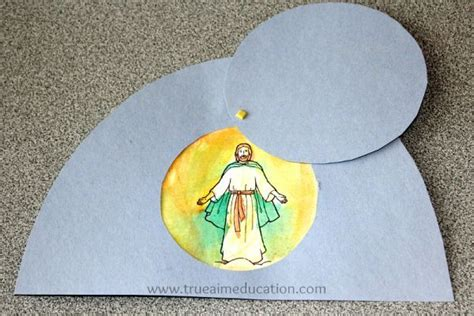 easter bible crafts for christian easter crafts for preschoolers easter bible