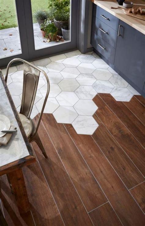 Modern Backsplash Tiles For Kitchen best ideas about home flooring on home renovation flooring