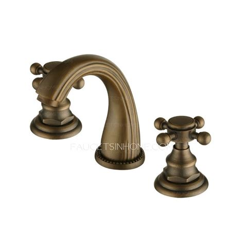 antique bathroom faucets fixtures antique bathroom faucets fixtures 28 images antique
