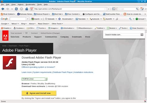 adobe flash player adobe flash player downloads софт портал