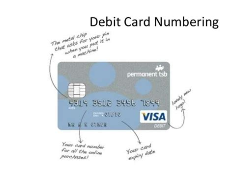 what is card 7 credit card and debit card working and management
