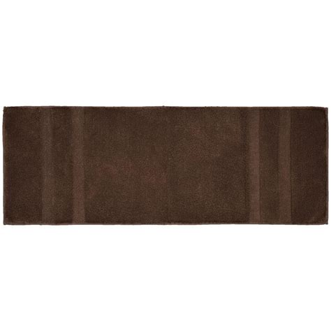 bathroom accent rugs accent rugs for bathroom roselawnlutheran