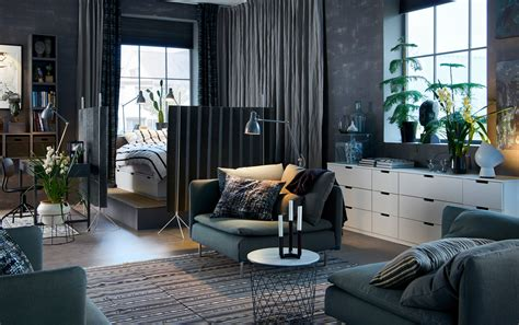 ikea bedroom idea bedroom furniture ideas ikea