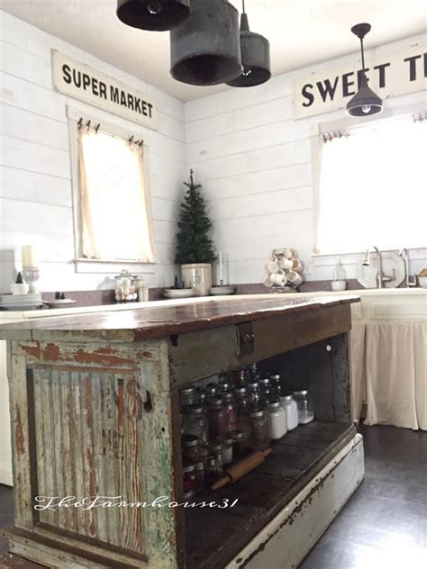 kitchen island cabinets for sale vintage farmhouse kitchen islands antique bakery counter
