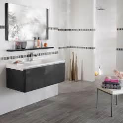 lapeyre d 233 couvrez les nouveaut 233 s salle de bain glossy de la collection 2010 meubles de salle