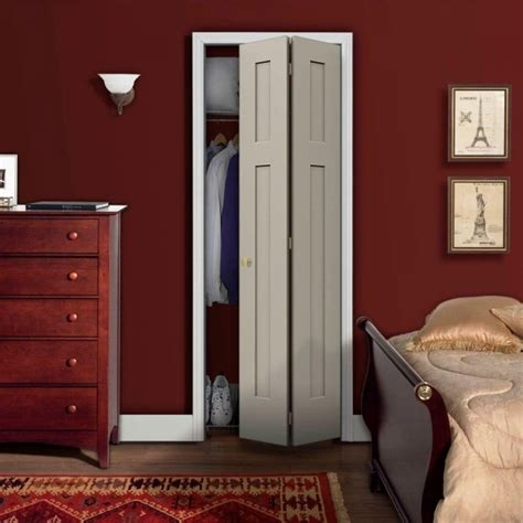 bedroom closet door ideas for small spaces small room