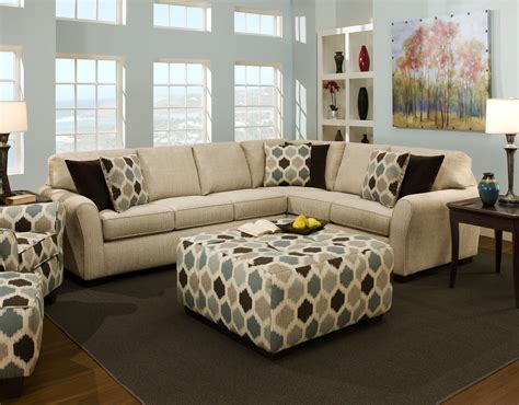 best sofa for living room best sectional sofa for living room design home design