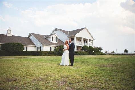 southfork ranch kristy michael southfork ranch dallas wedding