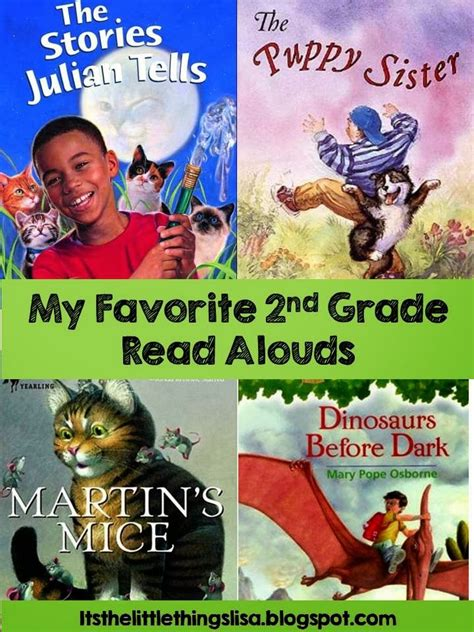 picture book read alouds for 4th grade 12 best images about read alouds on reading
