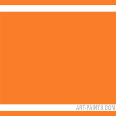 paint colors orange orange metallic colors paintmarker marking pen paints