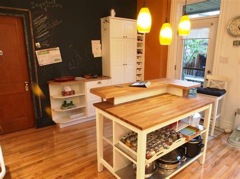 ikea kitchen island ikd kitchen favorite the cozy family ikea kitchen