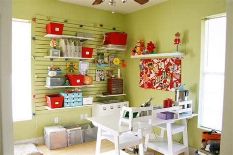 craft ideas for room moved out try a new coat of paint and a new hobby
