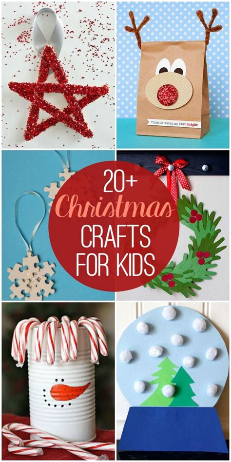 crafts for to make for 585 best ideas images on