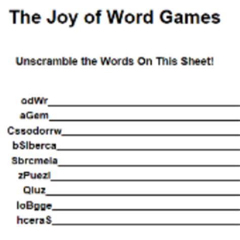 scramble words solver scrabble word puzzle solvers and cryptography tools