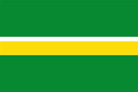 vilanova del cam file flag of vilanova del cam 237 svg wikimedia commons