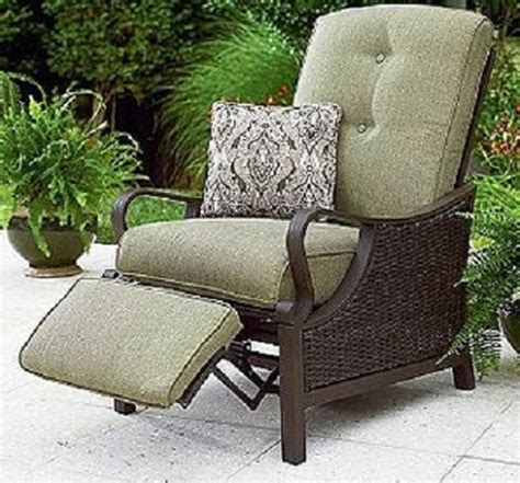 patio furniture sets from lowes 28 images interior patio furniture sale 28 images patio furniture