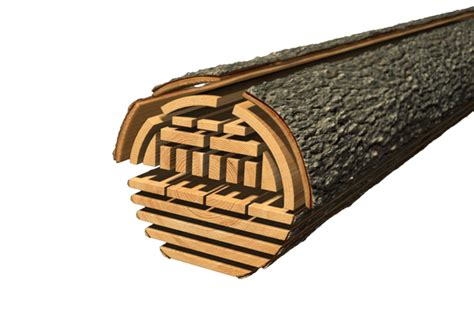 timber woodworking the best for sawn timber jaf