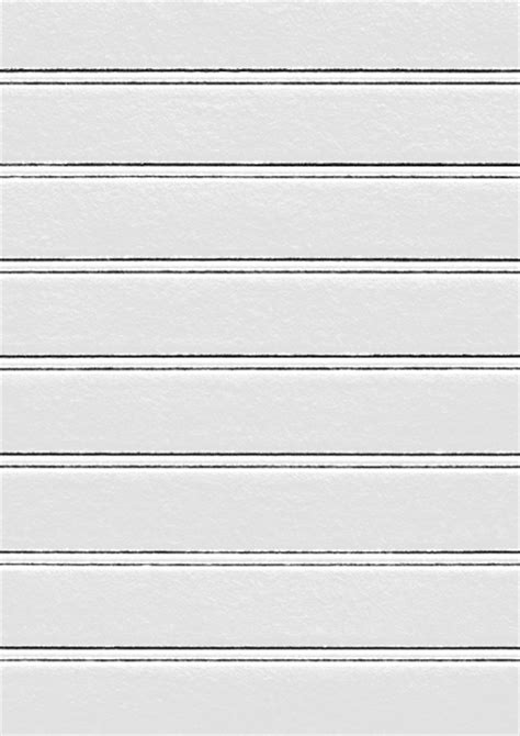hardie beaded porch panel hardie siding contractor all in one contracting