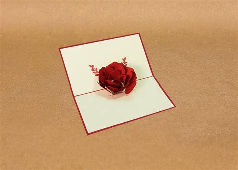 how to make pop up anniversary cards handmade pop up anniversary cards wholesale pop up cards