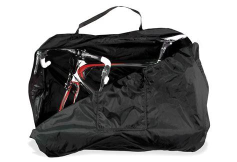 housse de transport pour v 233 lo de route sci con pocket bike bag noir alltricks fr