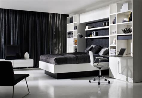 black and white bedroom furniture wood furniture white and black bedroom furniture