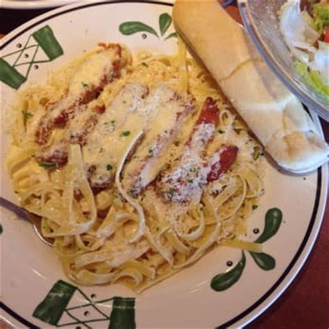 olive garden italian restaurant 39 photos 59 reviews italian 3620 crain hwy waldorf md