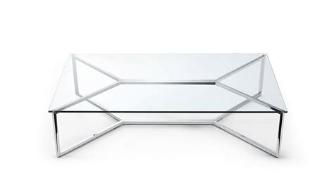 and tables coffee table modern design steel glass coffee table glass