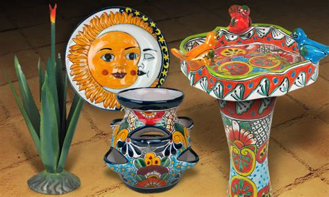 mexican wholesale borderlands trading company wholesale mexican furniture