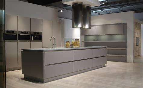 german kitchen designs kitchen designs amazing german kitchen minimalist modern