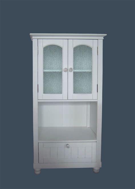 bathroom vanity cabinet doors bathroom vanity cabinet with glass doors cabinet doors