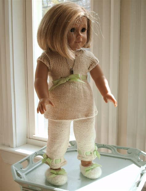 knitting patterns for 18 inch dolls free knitting patterns galore 18 quot doll summer ensemble