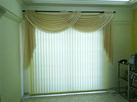 persianas y cortinas cortinas y persianas 150 00 en mercado libre