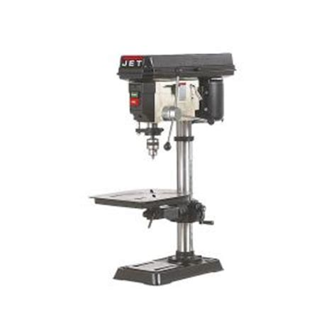 best woodworking drill press jet 15 in 16 speed woodworking bench top drill press